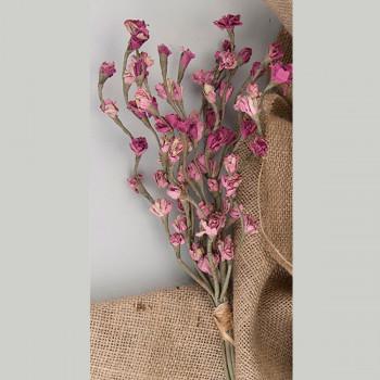 a1d7f71916e1 Μπουκέτο με φουξ- ροζ άνθη